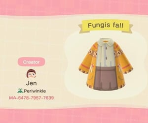 animal crossing, acnh, and acnh design image