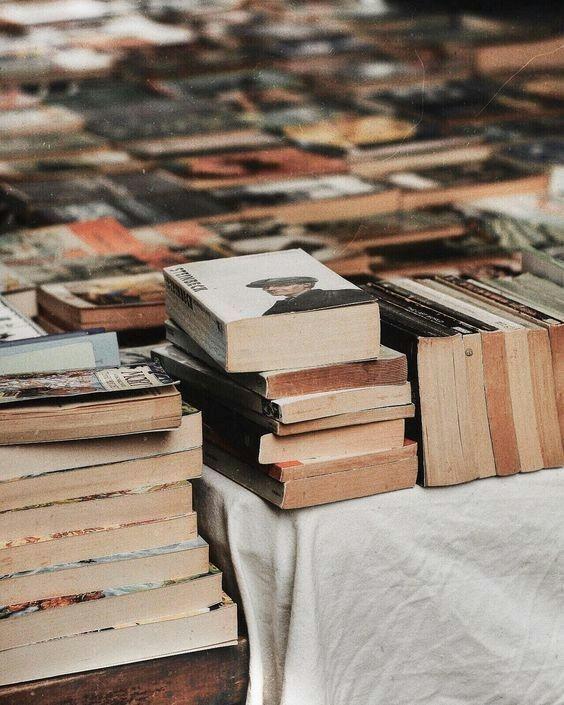 books, 13 reasons why, and rachel hawkins image
