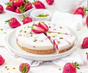 cake decoration, cake love, and cake pops image