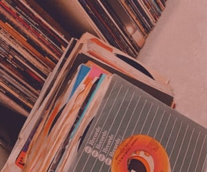 45s, 70s, and 80s image