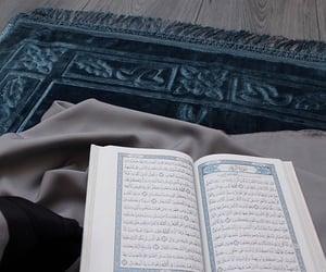 islam, muslim, and religion image