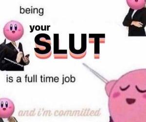 reaction meme image