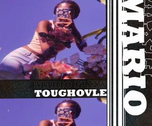 90s, purple, and purple grunge image