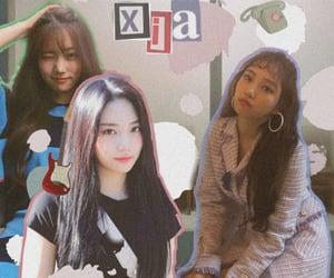DIA, edit, and jueun image