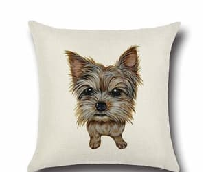 gifts for dog lovers, dog lover gifts, and gift for dog lover image