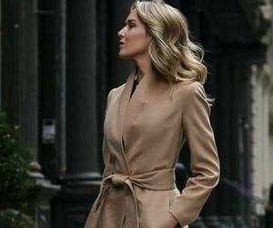 fashion, style, and elegance image