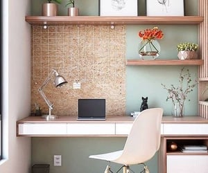 architect, home, and roominspo image