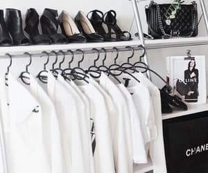 style, wardrobe, and article image