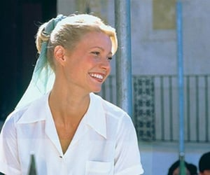 actress, celebrity, and gwyneth paltrow image