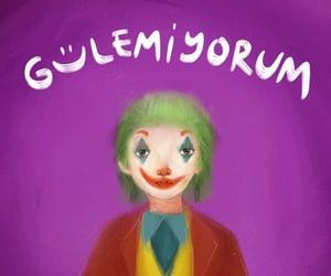 türkçe image
