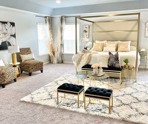 design, home decor, and style image