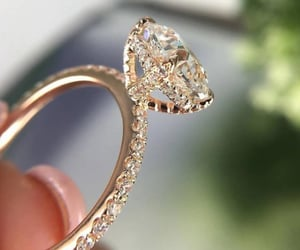 ring and jewellery image