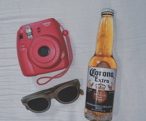 alcohol, beer, and beverages image