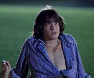 "Randall ""Pink"" Floyd (Jason London) from Dazed and Confused"
