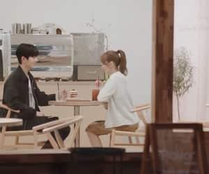 article, Korean Drama, and ateen image