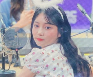 DIA, preview, and lq image
