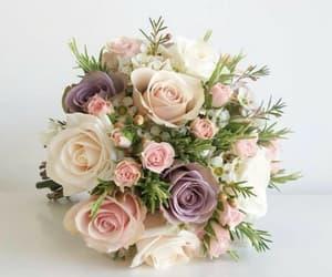 bride, casamento, and noiva image
