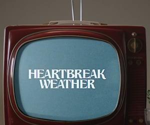 niall horan and heartbreak weather image