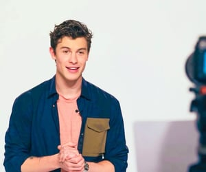 shawn, sm3, and shawn mendes image
