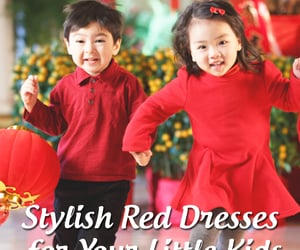 kids clothes online, baby clothes online, and little kids dresses image