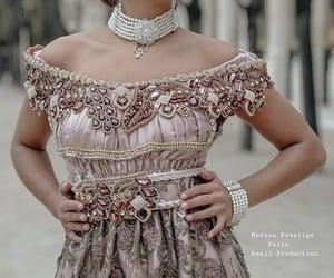 Algeria, fashion, and ﺍﻟﺠﺰﺍﺋﺮ image