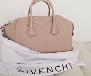bag, brands, and style image