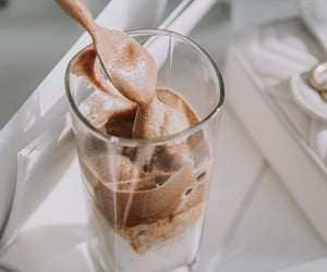 coffee and milk image