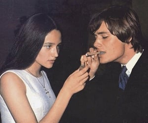 romeo and juliet, romeo, and vintage image