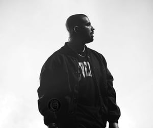 archive, theme, and Drake image