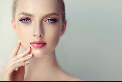skin, beauty hacks, and article image