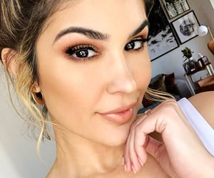 wwe, personal photos, and cathy kelley image