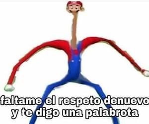 mariobros and memes image