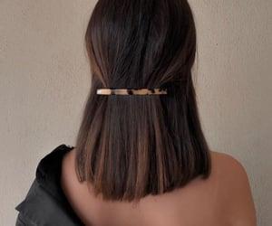 brown, fashion, and girls image