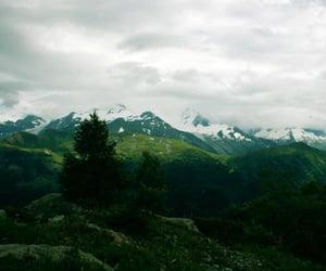 natureza, amazing, and nature image