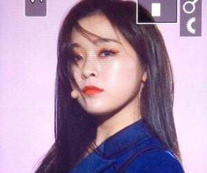 dreamcatcher, kpop, and preview image