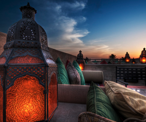 amazing, lovely, and moroccan image