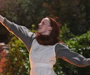 anne, anne shirley, and free image