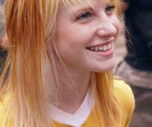 famosos, riot, and hayley williams image