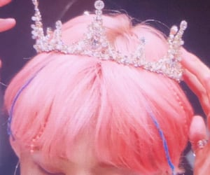 details, new, and chanhee image