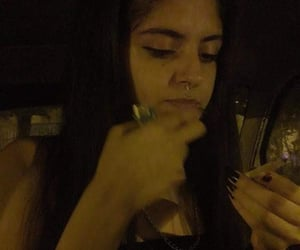 weed, 420, and argentina image