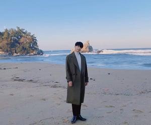 boy, kim myungsoo, and asian image