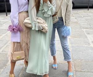 fashion, style, and soft image
