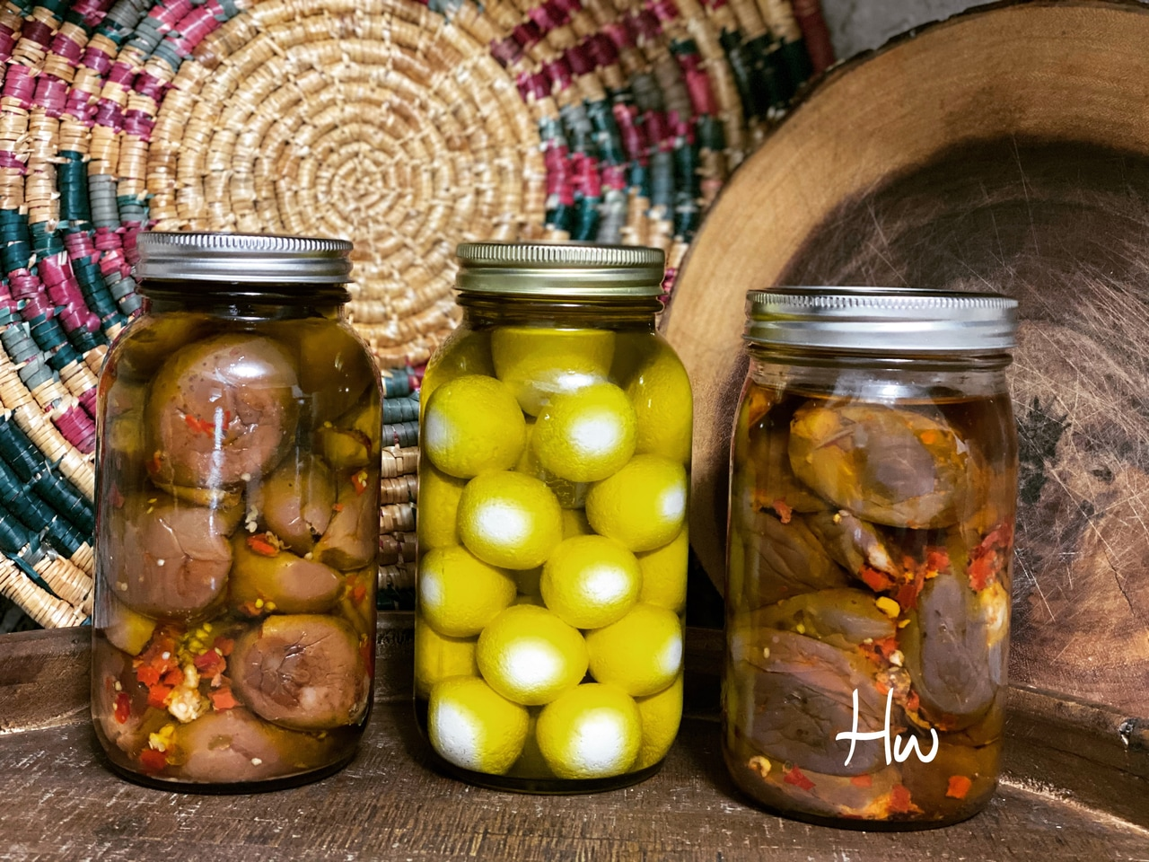 homemade, رَمَضَان, and سحور image