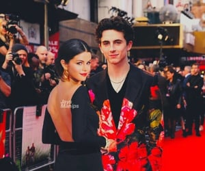 edit, red carpet, and selena gomez image