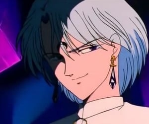 anime, アニメ, and sailor moon r image