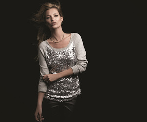 basement, fashion, and kate moss image