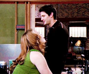 gif, television, and nathan scott image