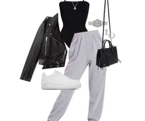 air force, stule, and style me image