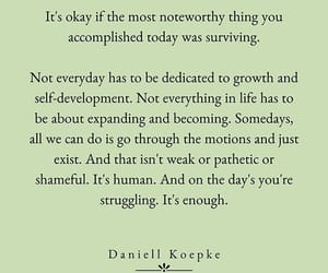 vulnerability, it is ok, and just exist image