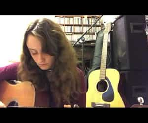 video, acoustic music, and indie image